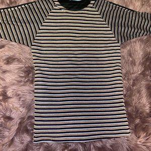 Karlie Sweater Dress